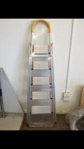 Step ladder Sunshine North Brimbank Area Preview