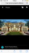 Horizon Property Alliance Mooloolaba Maroochydore Area Preview