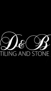 D&B tiling and stone Perth Perth City Area Preview