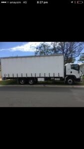 14 pallet truck driver Required Deer Park Brimbank Area Preview