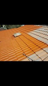 Able Protective Coatings and Sealers Joondalup Joondalup Area Preview
