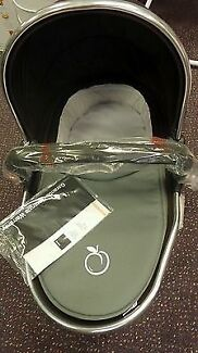 iCandy Peach 2/3 carrycot (bassinet) Nollamara Stirling Area Preview