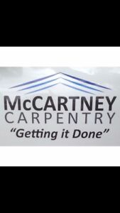 Qualified carpenter required Seaview Downs Marion Area Preview