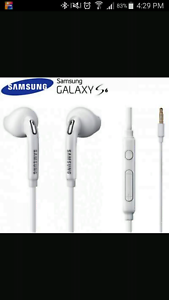 Samsung earphones Lakemba Canterbury Area Preview