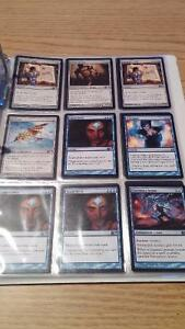 SELLING assortment of Magic the Gathering game cards Cambridge Kitchener Area image 6
