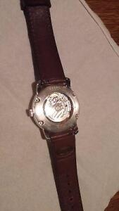SELLING SWISS MADE FOSSIL WATCH (FSW1004P) Cambridge Kitchener Area image 4