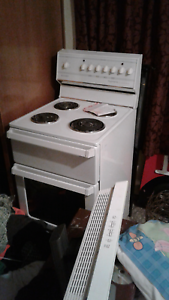 Chef oven exellent condition Ulverstone Central Coast Preview