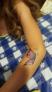 Face Painting for birthday parties and events Stratford Kitchener Area image 8