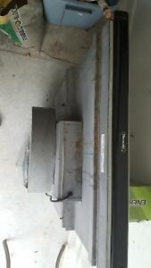 """30"""" Thermadore Cook""""n"""" Downdraft vent London Ontario image 2"""