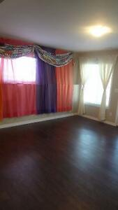 2 Rooms with (13X13) Master Bedroom in Kincora NW. Available Now