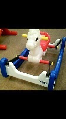 Todays Kids Toys Ebay