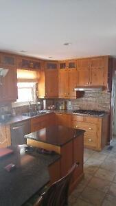ROOM FOR RENT - All Inclusive London Ontario image 4