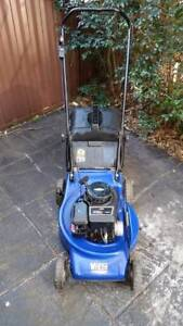 Victa Lawn Mower - 4 Stroke SERVICED Revesby Bankstown Area Preview