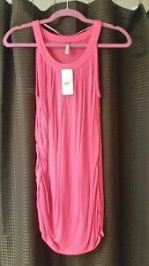 Brand New With Tags Maternity Clothes From Thyme
