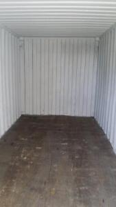 Shipping/Storage Containers For Sale *BEST PRICES GUARANTEED* Kawartha Lakes Peterborough Area image 4