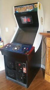 Golden Tee Complete console for sale