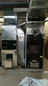 Local Deals On Heating Cooling Amp Air In Brockville Home