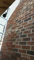 Masonry Repointing/TuckPointing Specialist