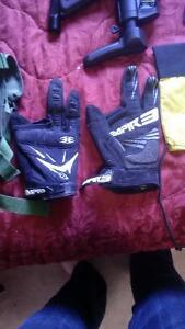 Paintball Gear for Sale Kitchener / Waterloo Kitchener Area image 4
