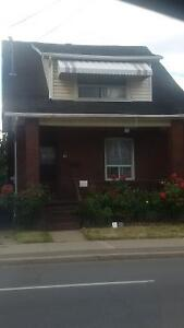 Beautiful Solid Brick House Home for Rent w/ Amazing Landlord!!!