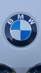 2011 BMW 3-Series Sedan 328I Must Go Moving