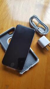 Brand New-16GB-iPhone 6--Rogers