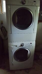 Washer Buy Or Sell Home Appliances In Kingston Kijiji
