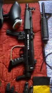 Paintball Gear for Sale Kitchener / Waterloo Kitchener Area image 10