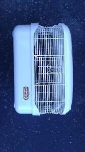 MICE CAGE KAYTEE WITH WATER B0TTLE $35. Peterborough Peterborough Area image 4