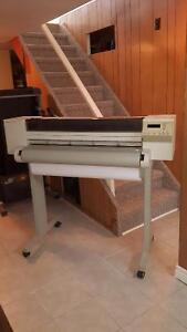 Used Plotters Kijiji Free Classifieds In Ontario Find
