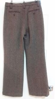 Ojay Womens Trousers