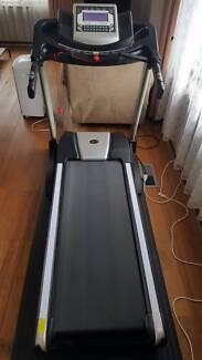 Avanti At680 Treadmill Manual - togopriority