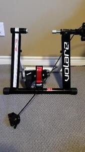 brand new elite bike trainer Peterborough Peterborough Area image 1