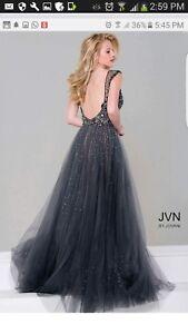 Selling these beautiful Jovani dresses. URGENT SALE!! Guildford West Parramatta Area Preview