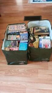 different books for sale