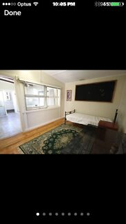 An AWESOME GRANNY FLAT STRATHFIELD