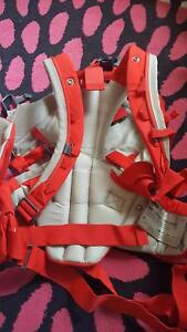 Stokke MyCarrier Queens Park Canning Area Preview
