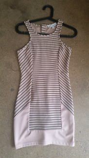 Finders Keepers Markets dress XS