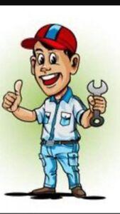 Mobile Mechanical Repairs Blacktown Blacktown Area Preview