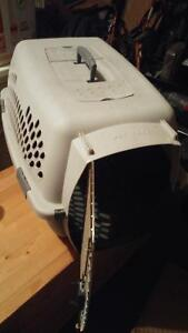 Pet taxi Dog, cat or pet kennel must go !