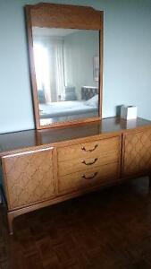 Truck Load of Furniture and Misc items for sale!!