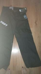 BRAND NEW RECON SHIFT DIRTBIKE PANTS