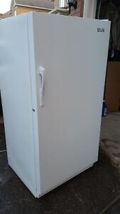 Upright Buy Or Sell A Freezer In Toronto Gta Kijiji