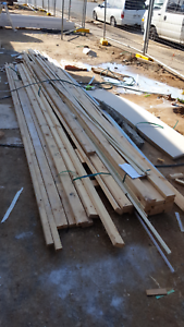 Timber 90x 35 Morphettville Marion Area Preview