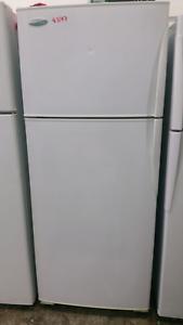 SPECIAL! Westinghouse Fridge/Freezer. 450 Litre Enmore Marrickville Area Preview