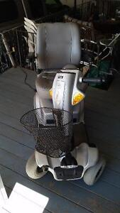 Used Pride Legend Scooter for sale