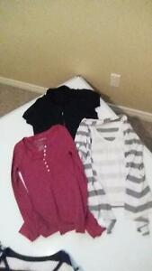 2.00 each clothing London Ontario image 7