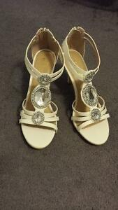Brand New Ladies Dress Shoes Kitchener / Waterloo Kitchener Area image 2