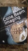 Cone Beam Imaging for Dental Applications 2nd Edition