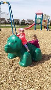 Professional Quality Home Child Care & Behaviour Services Cambridge Kitchener Area image 7